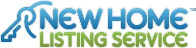 New Home Listing Service
