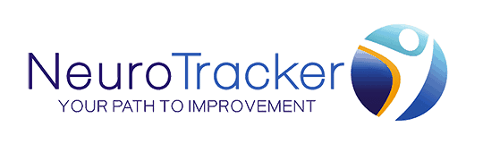 NeuroTracker.net