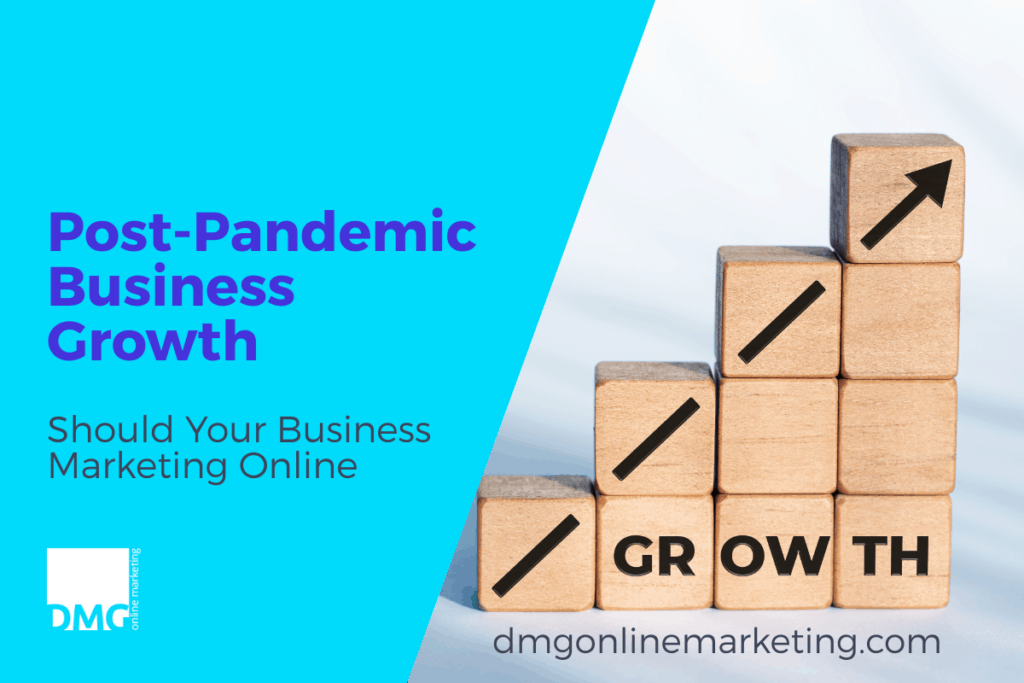 Post-Pandemic Business Growth